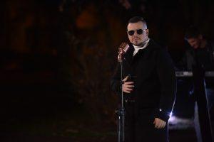 """Davor Badrov predstavnik BiH u projektu UNICEF-a ,,Jedan čovek"""""""