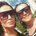 Ćerka Goce Božinovske ima problem i odmah se požalila, evo šta Zorani ne da mira!