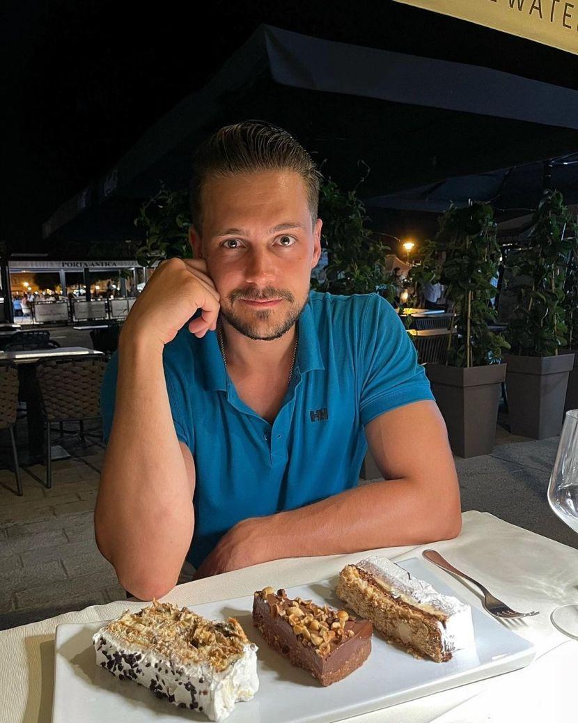 """Biković objasnio šta su to """"slatke muke"""" i koga krivi zbog toga, a onda su usledili komentari"""