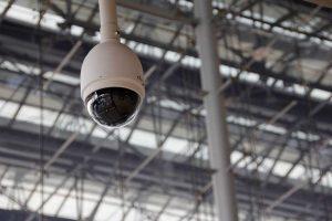 Budućnost AI Video nadzora na nivou preduzeća