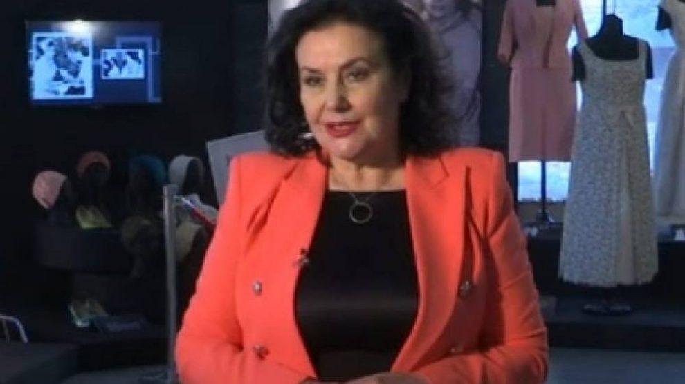 Snežana Savić ime svog emotivnog partnera krije 10 godina, a evo zašto glumica ne želi da se uda!