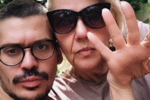 Sin Marine Tucaković prekinuo tišinu i progovorio o dugu od 90.000 evra