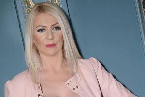 Elma Hrustić u Turskoj među top 20 pevača