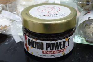 IMUNO POWER T: Imuno bomba koja će PREPORODITI vaš organizam, a proizvodi se u SRBIJI!